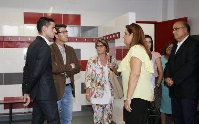 Visita presidente Diputación de Valencia-6