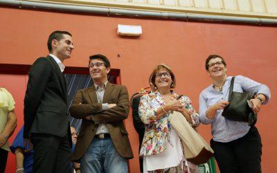 Visita presidente Diputación de Valencia-8