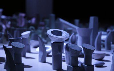 biennal-miquel-navarro-instalacion-cedida-por-el-artista-2