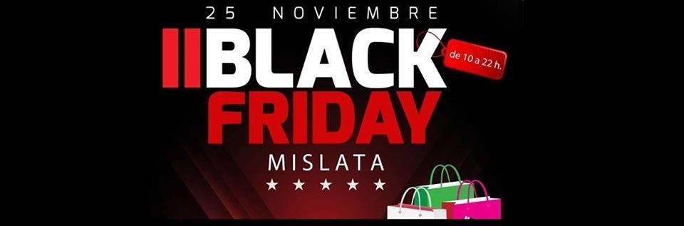 black-friday-mislata