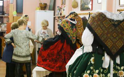 Inicio Semana cultural asociación Castilla la Mancha-4