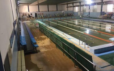 piscina-de-mislata