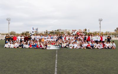 presentacion-mislata-club-de-futbol-5