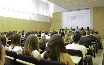 Presentación becas Erasmus alumnos FP Mislata-1