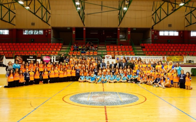 presentacion-handbol-mislata