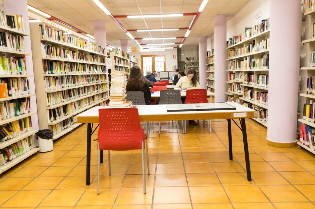 biblioteca-municipal-de-mislata