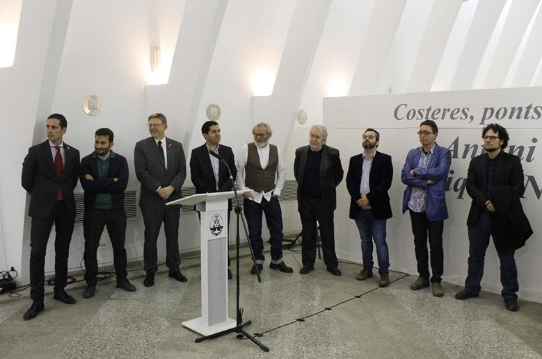 expo-miquel-navarro-alcoi