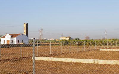 huertos-urbanos-pou-del-quint-3