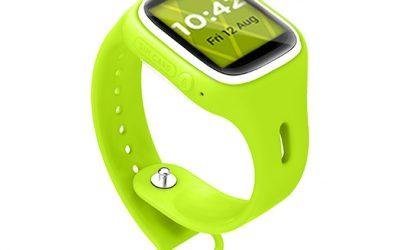 wakid-green-new