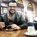 cafe_con