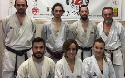 j-vidal-karate-2