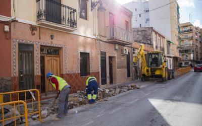 proyecto-renovacion-aceras-antonio-molle-3