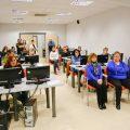 taller-de-empleo-admin-system-mislata-1