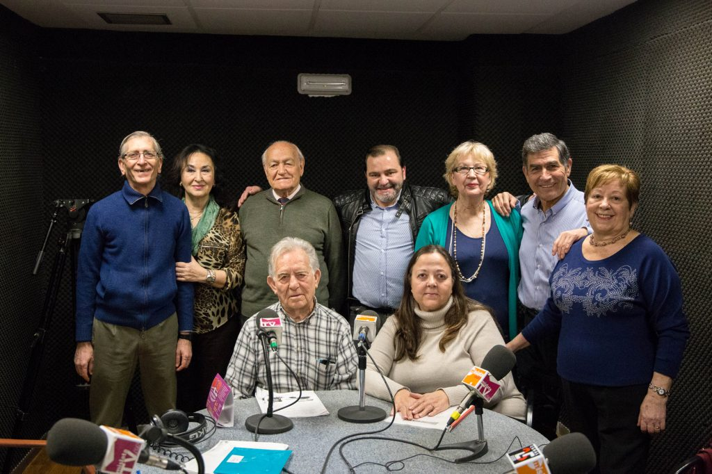 audiocuentos-mayores-voluntarios