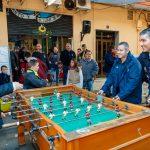 campeonato-de-futbolin-falla-del-sur-1