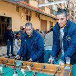 campeonato-de-futbolin-falla-del-sur-3