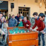 campeonato-de-futbolin-falla-del-sur-4