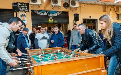 campeonato-de-futbolin-falla-del-sur-5
