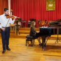 concierto-jovenes-musicos-armenios-4