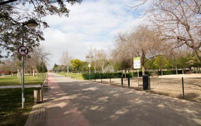 reapertura-parcial-parque-la-canaleta-6