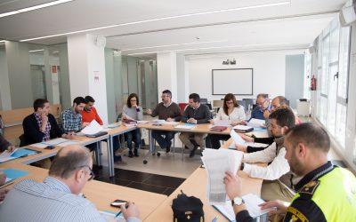 reunion-de-coordinacion-fallas-2017-1