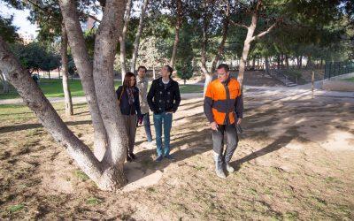 visita-alcalde-arbolado-la-canaleta-3