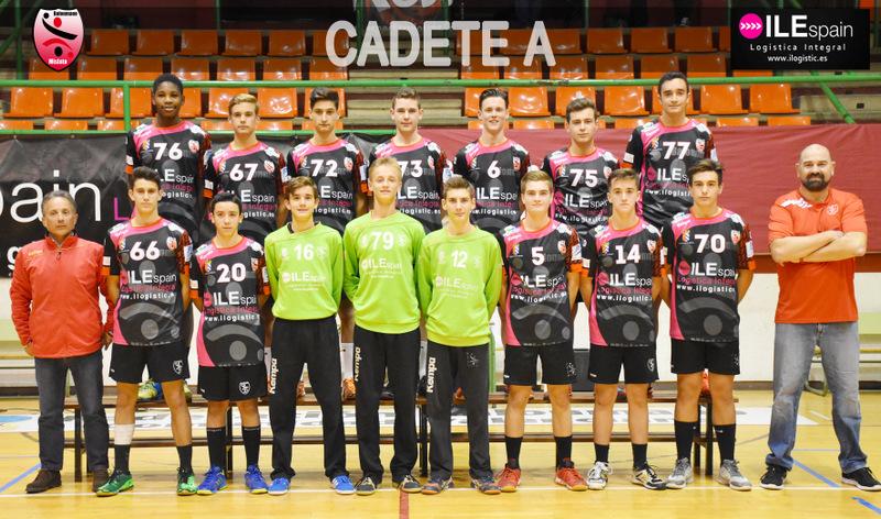cadetea