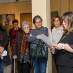 exposicion-voto-femenino-casa-de-la-dona-4