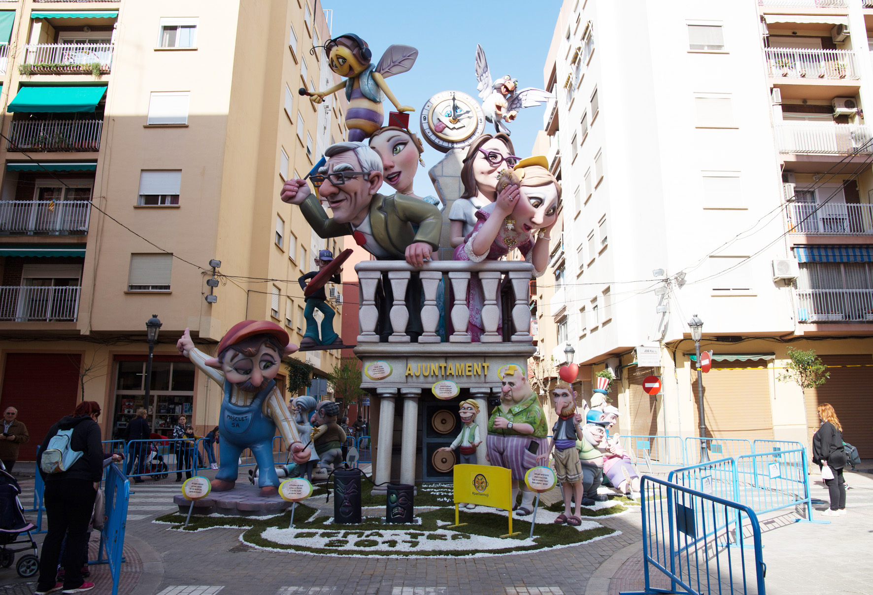 falla-doctor-maran%cc%83on-mestre-palau