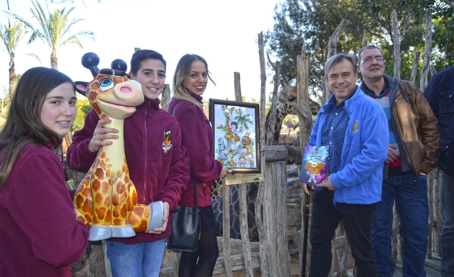 falla-lepanto-en-joan-daustria-bioparc-valencia-2017-web