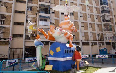 falla-plaza-eduardo-marquina
