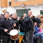 festival-de-bailes-maestro-serrano-4