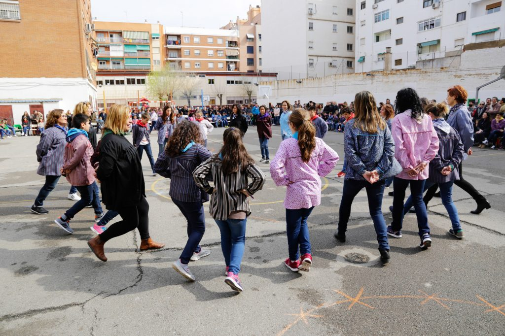 festival-de-bailes-maestro-serrano-7