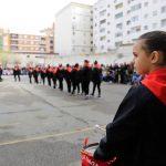 festival-de-bailes-maestro-serrano-8