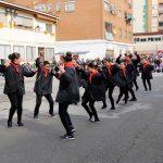 festival-de-bailes-maestro-serrano-9