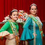 homenaje-a-andalucia-semana-cultural-1