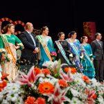 homenaje-a-andalucia-semana-cultural-2