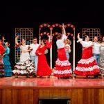 homenaje-a-andalucia-semana-cultural-3