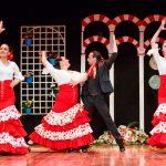 homenaje-a-andalucia-semana-cultural-4