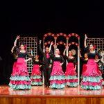 homenaje-a-andalucia-semana-cultural-5