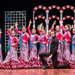homenaje-a-andalucia-semana-cultural-6