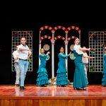 homenaje-a-andalucia-semana-cultural-7