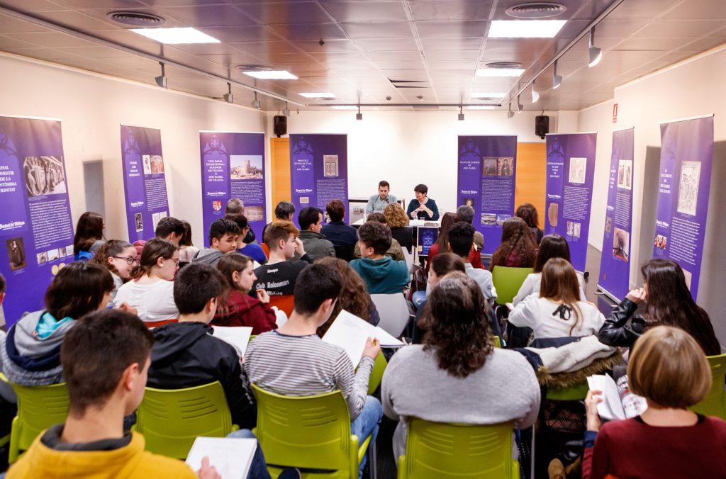 inauguracion-expo-sor-isabel-de-villena-3