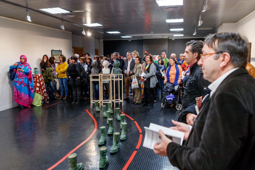 inauguracion-exposicion-ahuim-3