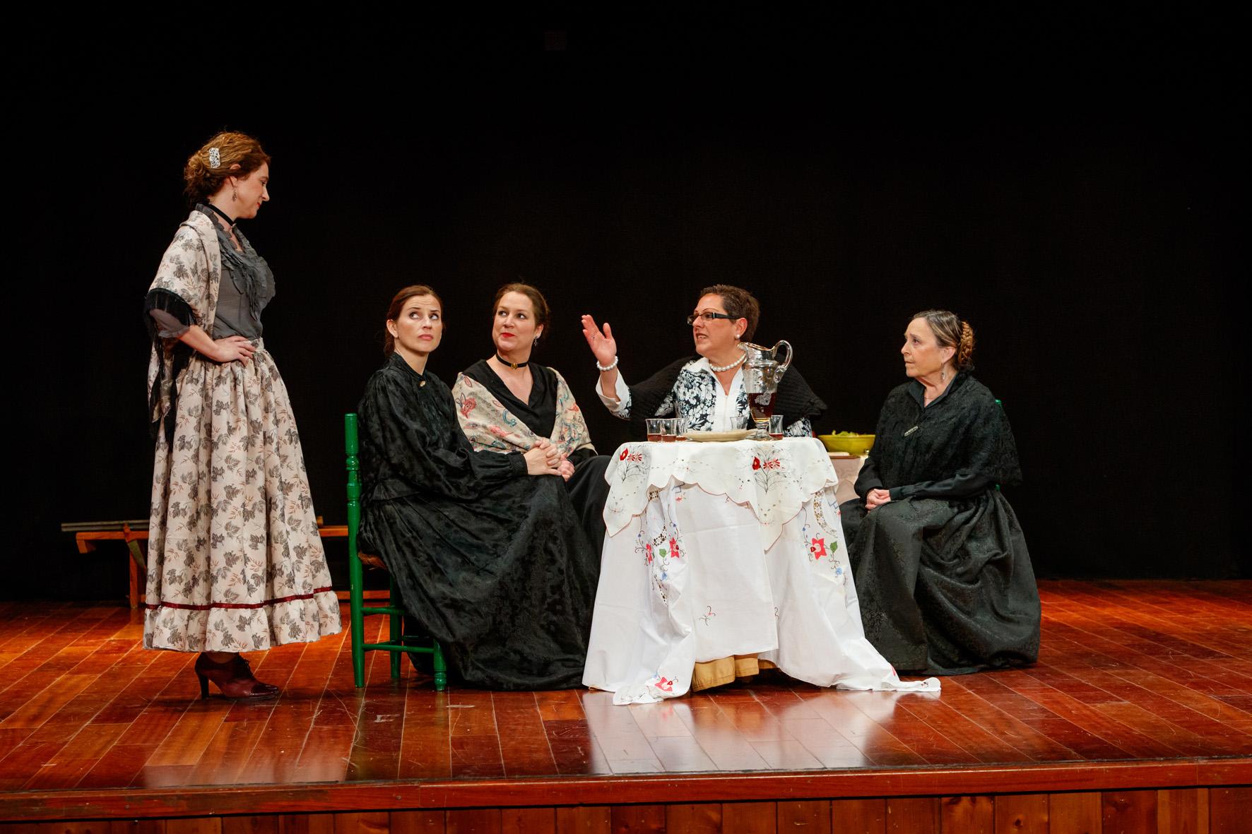 teatro-progresistas-jornadas-de-la-mujer-1