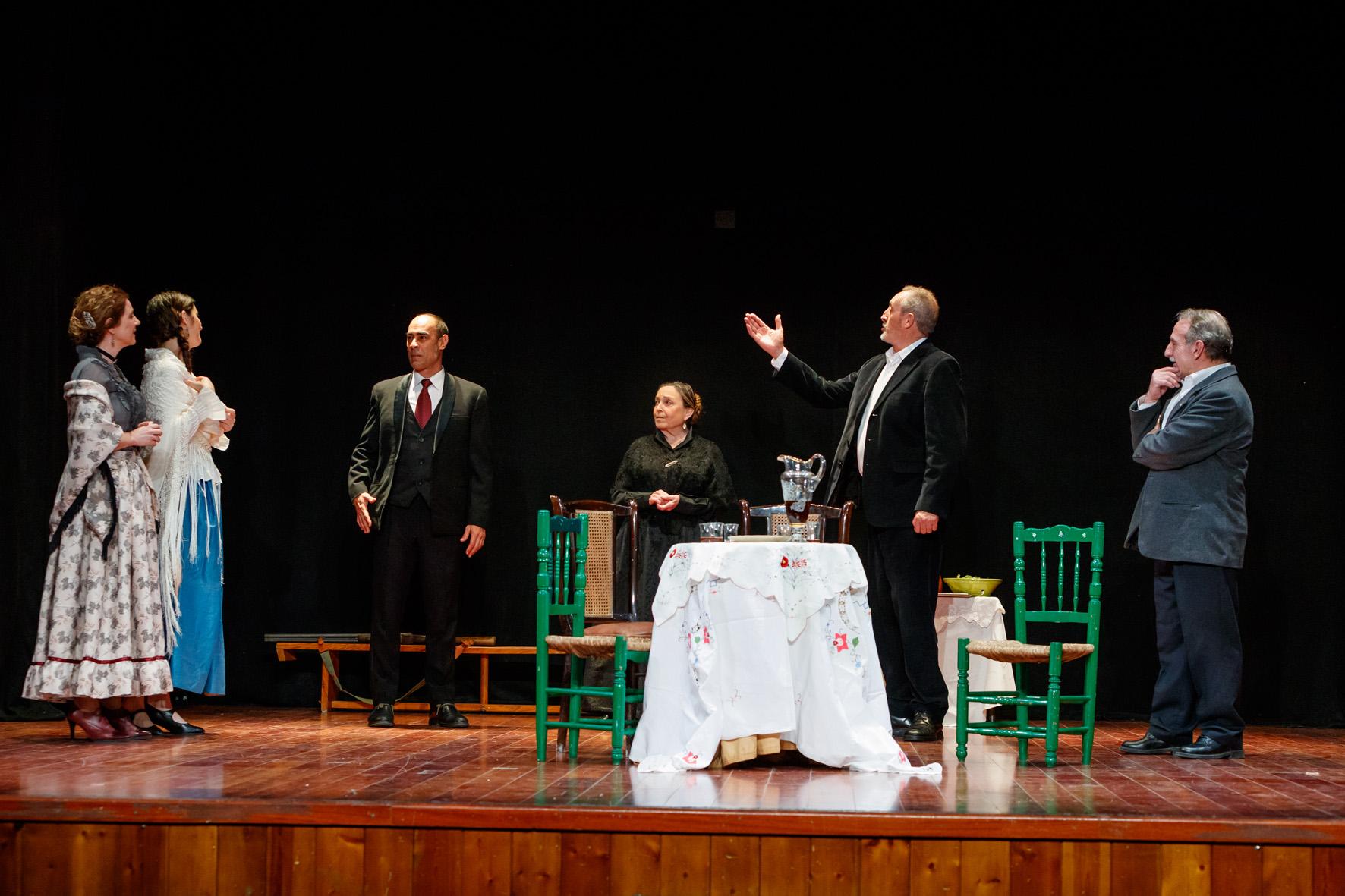teatro-progresistas-jornadas-de-la-mujer-2