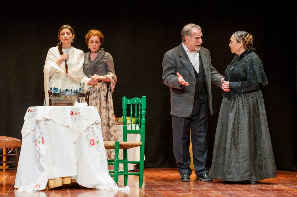 teatro-progresistas-jornadas-de-la-mujer-3