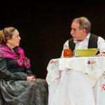 teatro-progresistas-jornadas-de-la-mujer-4