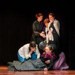 teatro-progresistas-jornadas-de-la-mujer-5