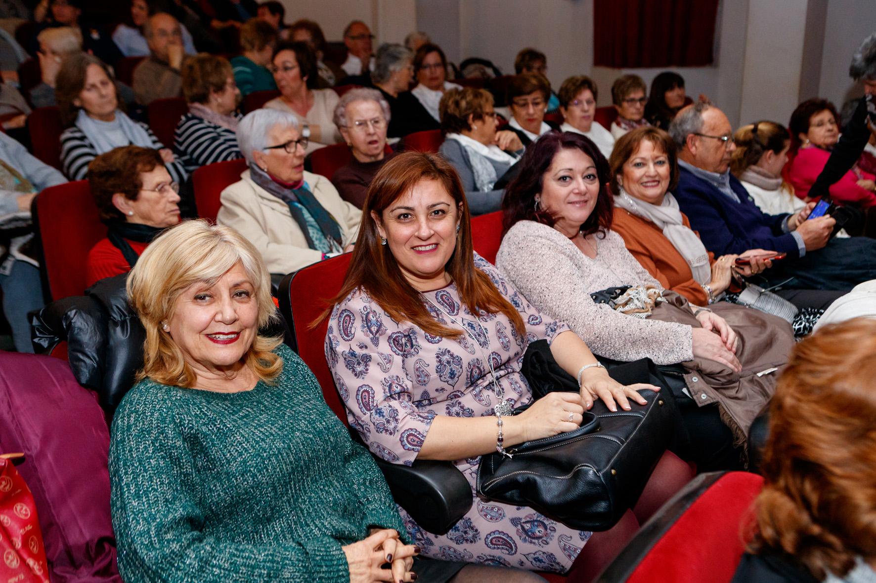 teatro-progresistas-jornadas-de-la-mujer-7